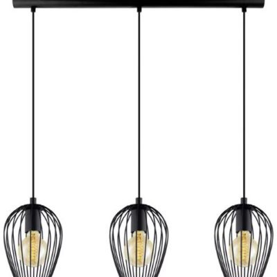 Eglo Newtown lamp - Safti