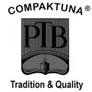 PTB Compaktuna