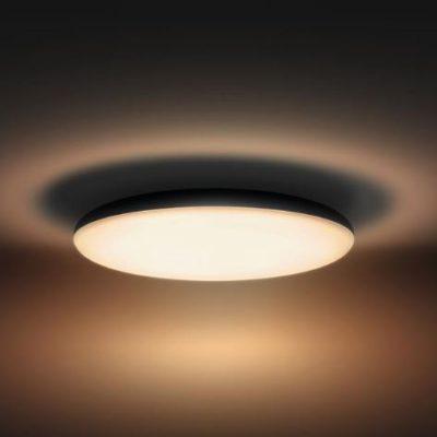 Philips Hue Cher plafondlamp - Safti